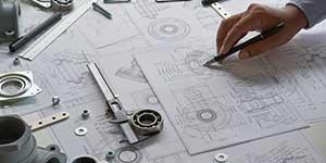 Value Engineering, Design Audit & Peer Review