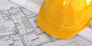 Site Supervision, QA/QC , Cost And Quantity Survey