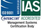 certification0Jor